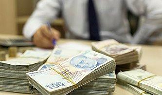 Faizler Yükseldi, Kredi Çekmek İmkansız Hale Geldi: Bankada Parası Olana 'Yat-Kazan' Devri