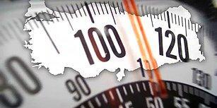 Bir Birincilik Daha: Türk Halkı Avrupa ve Orta Asya'nın Obezite Şampiyonu