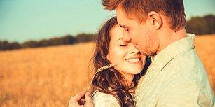 Evleneceğin Kişi Hangi Kötü Özelliğe Sahip Olacak?