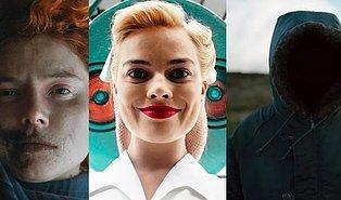 Sonunu Bilseniz Bile Tekrar Tekrar İzlemekten Kendinizi Alamayacağınız 12 Psikolojik Gerilim Filmi