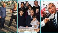 Yakın Dönem Siyasi Tarihimize İsmini Kazımış Kişilerden Beyin Yakacak Acayiplikte 23 Fotoğraf