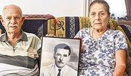 Film Gibi! 44 Yıl Önce Bir Mağarada Öldürülen ve Midesindeki Artıklardan İncir Ağacı Yetişen Kıbrıslı Türk