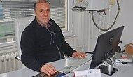 İntihar Eden İsmail Devrim'in Haberini Yapmıştı: Gözaltına Alınan Gazeteci Ergün Demir Serbest