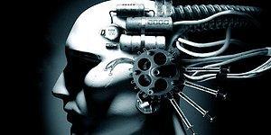 Dev Arşiv! Okuyunca Ufkunuzu Genişletecek Teknoloji ile İlgili Mutlaka Bilmeniz Gereken 100 Bilgi