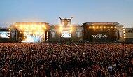 2019'da Gidilmesi Gereken Müzik Festivalleri