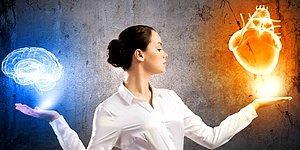 Zihinsel Yaşın ile Duygusal Yaşın Arasındaki Fark Ne Kadar?
