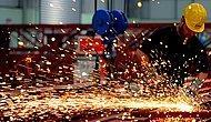 ASO Başkanı Özdebir: 'Zora Giren Firmaların Ödeyemediği İşçi Maaşlarının Yarısını Devlet Ödesin'