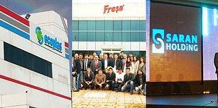 İlk Adım Siemens ve Şişecam'dan Gelmişti: Çalışanlarına Ara Zam ile Destek Olan Şirketlerin Sayısı Artıyor!