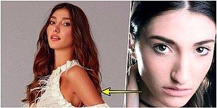 Tacı Elinden Alınabilir! Miss Turkey 2018 Birincisi Şevval Şahin'in Estetiksiz Fotoğrafları Ortaya Çıktı!