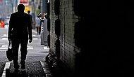 İşsizlik Yüzde 14,7 Seviyesinde: 4 Milyon 730 Bin Kişi İşsiz