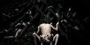 Sinemaseverler Bunları Bir Kenara Not Alsın! Slavoj Zizek'in Favorisi Olmayı Başarmış 10 Muhteşem Film