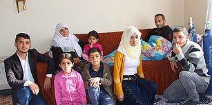 'Her Gün Ölüm Sırasının Gelmesinden Korkuyorum' Demişti: Silikozis Bitlis'te Bir Can Daha Aldı