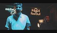 Velet & Feat. Canbay & Wolker - Uyan Şarkı Sözleri