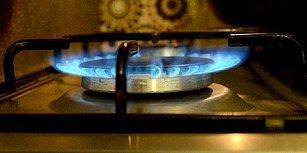 Avrupa'nın En Ucuz Doğalgazını Kullanıyormuşuz: Petrol Fiyatları ve Dolar Artışı Nedeniyle Yüzde 15 Zam Kapıda