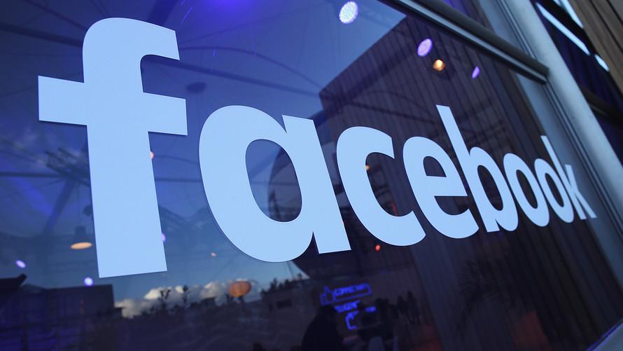 Facebook, yeni bir güvenlik sorunu ile çalkalanıyor…