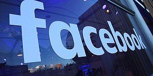 Facebook Açıkladı: '50 Milyon Kullanıcımızın Bilgileri Çalınmış Olabilir'
