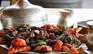 UNESCO Gastronomi Şehri Gaziantep'te Nerede Ne Yesek Rehberi
