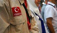 Sahte Belgeyle Hacca Gitmişler! 20 Türk'ün Suudi Arabistan'dan Çıkışına İzin Verilmediği İleri Sürülüyor