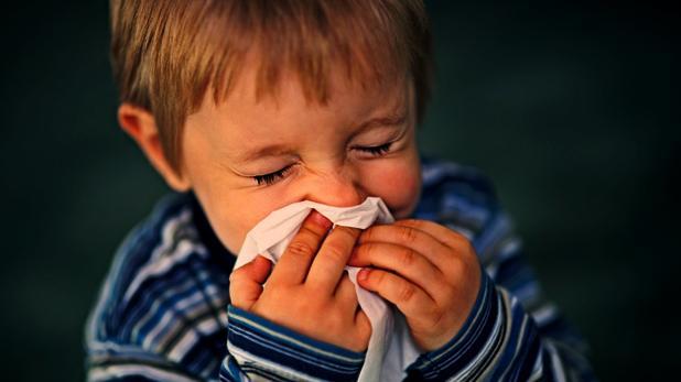 Hazır Olun Salgın Dönemi Başlıyor: Grip Nasıl Geçer 50