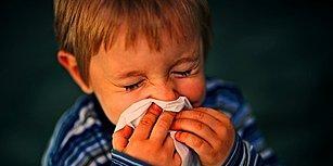 Hazır Olun Salgın Dönemi Başlıyor: Grip Nasıl Geçer?