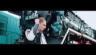 Yung Felix & ft. Poke & Dopebwoy - Loco Şarkı Sözleri