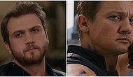 Avengers Evreni Türk Yapımı Olsaydı Seride Kimler Rol Alırdı?