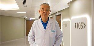 Sağlıkta Şiddet Bitmiyor! Silahlı Saldırıya Uğrayan Doktor Fikret Hacıosman Hayatını Kaybetti