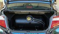 Okumadan Karar Vermeyin! Aracınıza 'LPG' Yani Tüp Taktırmanın Artıları ve Eksileri Neler?