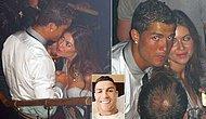 Las Vegas'ta Yaşandığı İddia Edilen Tecavüz Olayı Cristiano Ronaldo'nun 350 Milyon Avroluk Servetini Yerle Bir Edebilir!