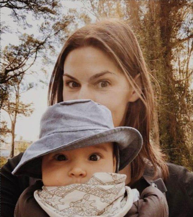 2015 yılında, üniversiteden tanıştığı Nicole Schuetz ile dünya evine giren Systrom'un Freya isimli bir kızı oldu.