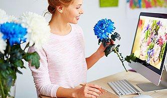 Sürprizlerinizle Yeni Bir Başlangıç Yapan Sevdiklerinizin İlk İş Günü Heyecanına Ortak Olun