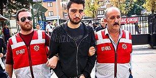 Bakırköy Saldırganı Tutuklandı: Bir Kadını Darp Etmiş, Tepki Gösteren Vatandaşların Üzerine Aracını Sürmüştü