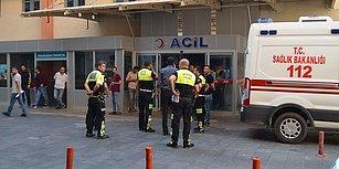 Şehit Sayısı 8'e Yükseldi: Batman'da Tuzaklanmış Patlayıcıyla Terör Saldırısı