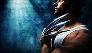 Wolverine Gibi Anında İyileşmek Gerçek Olacak !