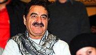 Tepkilerin Odağında: Antalya Film Festivali'nin Bu Yılki 'Onur Ödülü' İbrahim Tatlıses'e Verilecek