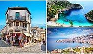 Tüm Doğal Güzellikleri ve Tarihiyle Kardeş Ülkemiz Arnavutluk'a Gitmeyi Düşünenlerin Mutlaka Bilmesi Gerekenler