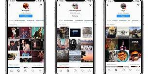Instagram'dan Yayınlandığında Hemen Kapatmak İsteyeceğiniz Bir Özellik Geliyor!