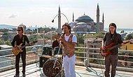 Gerekçe 'İslam Töresine Aykırılık': 'Rockçı İmam' Meslekten İhraç Edildi