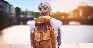 Şimdi Yurt Dışında Hem Oku Hem Çalış! Çalışma İzni Veren Eğitim Programları Fuarda Seni Bekliyor!
