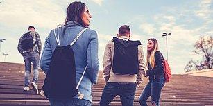 İlk 1000'de Bulunan Üniversiteler Burada! Eğitim Fuarı Online Davetiyeni Şimdi Al, Öncelikli Giriş Yap!