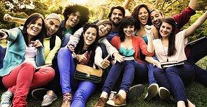 Online Davetiyeni Al, Öncelikli Giriş Yap! Yurt Dışı Eğitim Fuarı İyi Bir Eğitim, Kariyer ve İş İsteyenleri Bekliyor