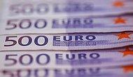 'Robin Hood' Bankacı: Zenginlerin Hesabından Yoksulların Hesabına 1 Milyon Euro Aktardı