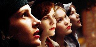 30 Yaşına Gelmeden Önce Her Kadının İzlemesi Gereken 30 Film
