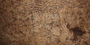 Şanlıurfa'da 3 Bin Yıllık Keşif: Türkiye'de Sin Tapınağı'nın Tek Örneği