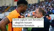 Donk, Cimbom'a 3 Puanı Getirdi! Antalya - Galatasaray Maçının Ardından Yaşananlar ve Tepkiler
