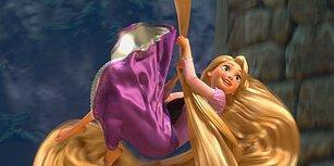 Prensesler Dikkat! Rapunzel Hastalığı Olarak Bilinen Saç Nezlesi Nedir?