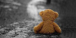 12 Yaşındaki Yeğenine 4 Yıl Tecavüz Eden 'Amca' İçin 30 Yıl İstendi: Aile Şikâyetçi Olmadı