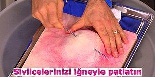 Dr. Mehmet Öz'den Mükemmel Bir Cilt İçin Rahatlıkla Uygulayabileceğiniz 13 Tavsiye