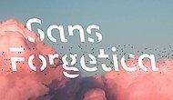 Bilim İnsanlarından Okuduğunuzu Daha İyi Hatırlamanıza Yardımcı Olacak Yeni Font: Sans Forgetica
