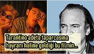 Quentin Tarantino'nun İzlerken Ağladığını Söylediği Hong Kong Sinemasının İncisi Olan Film: 'Chunking Express'